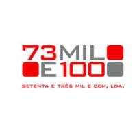 73MilE100