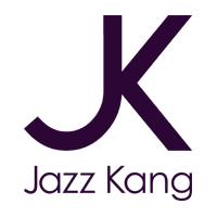 Jazz Kang
