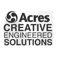 Acres Engineering