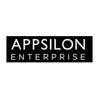 Apsilon Enterprise