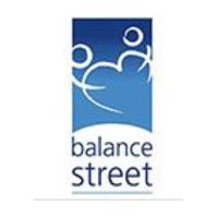Balance Street Practice