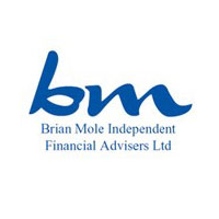 Brian Mole Independent Financial Advisers