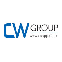 CW Group