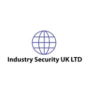 Industry Security UK
