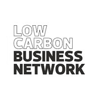 Low Carbon Business Network