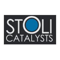Stoli Catalysts