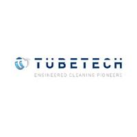 TubeTech