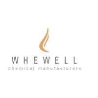 JW Whewell