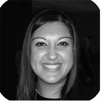 Preethi Kang - Marketing Manager