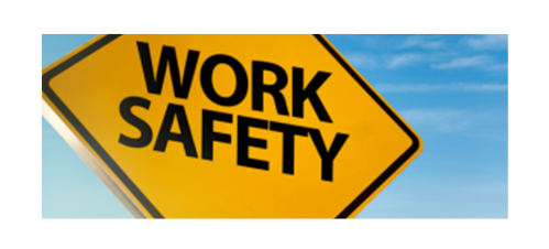 Health & Safety Management In The Workplace