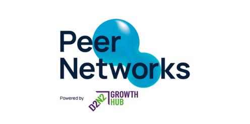 Peer Network Programme